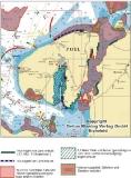 Seekarte Angelregeln Insel Poel