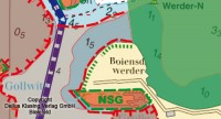 Boiensdorfer Werder